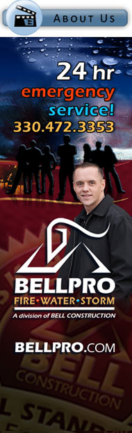Bell Construction, BellPro