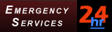 emergency home services